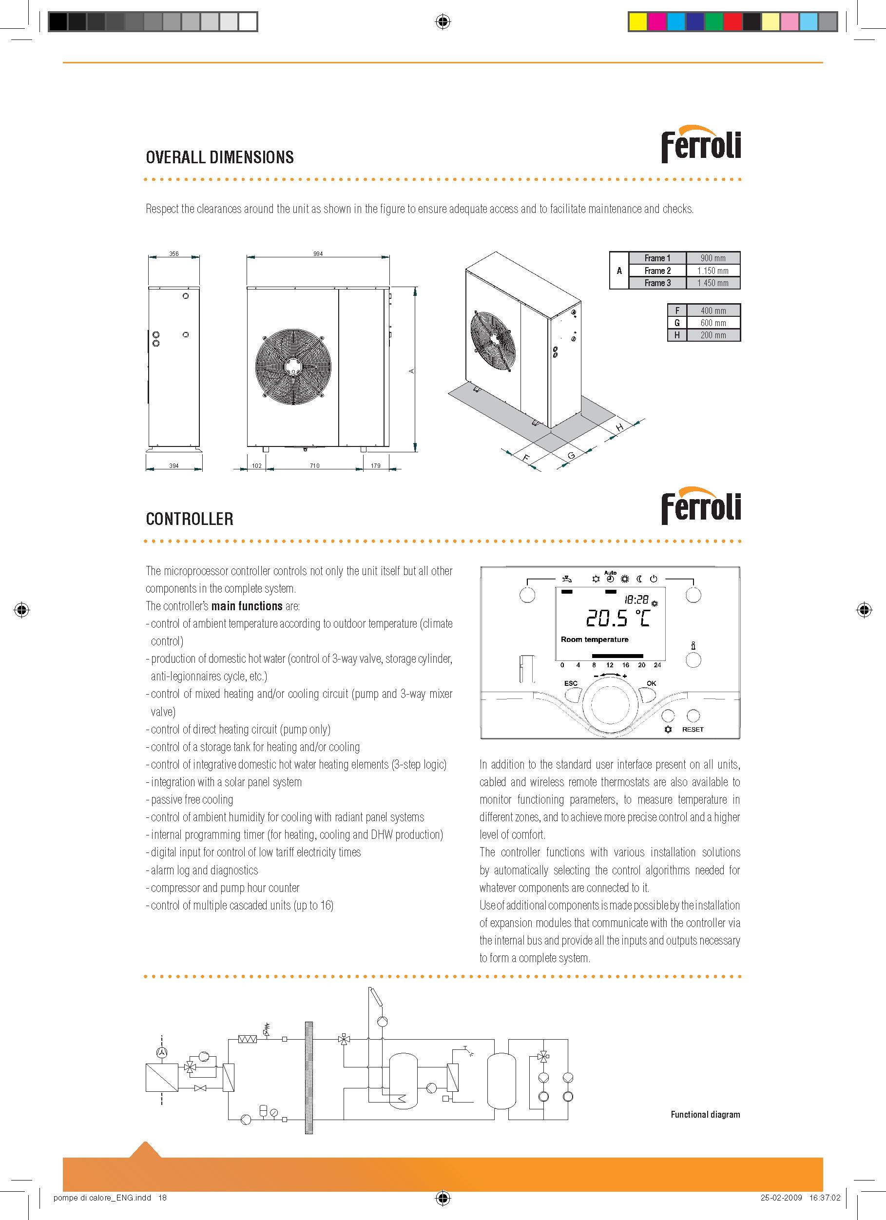 Ferroli HXA_Page_18