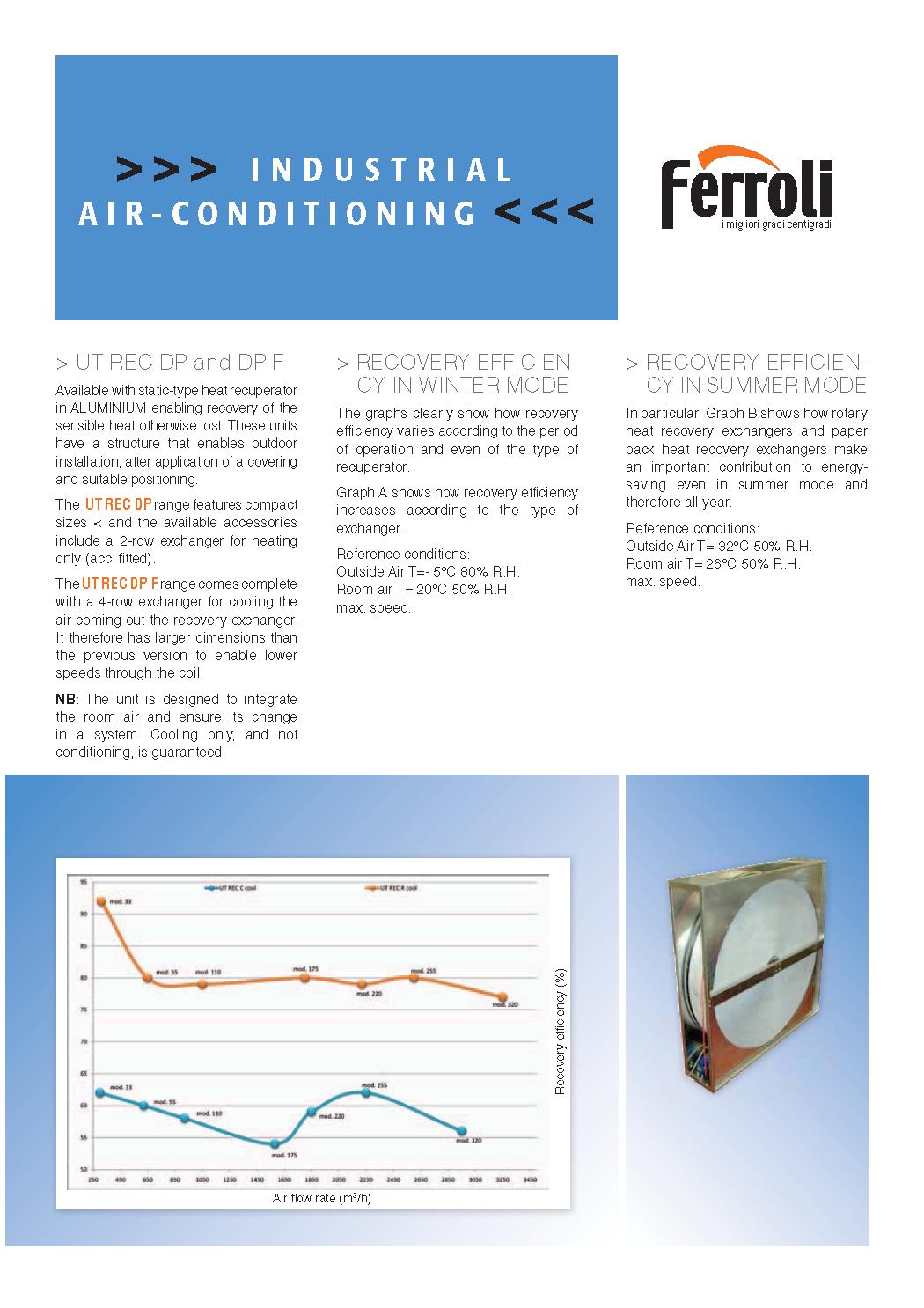 Ferroli-Heat Recovery 1_Page_2