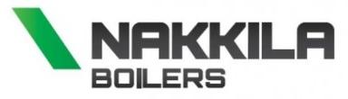 Nakkila-logo-724x1024[1]
